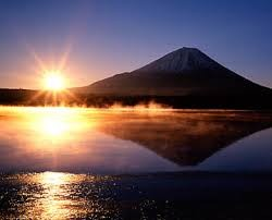 f:id:murakoujin:20140910121636j:image