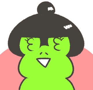f:id:murakoyome:20200828182440j:plain