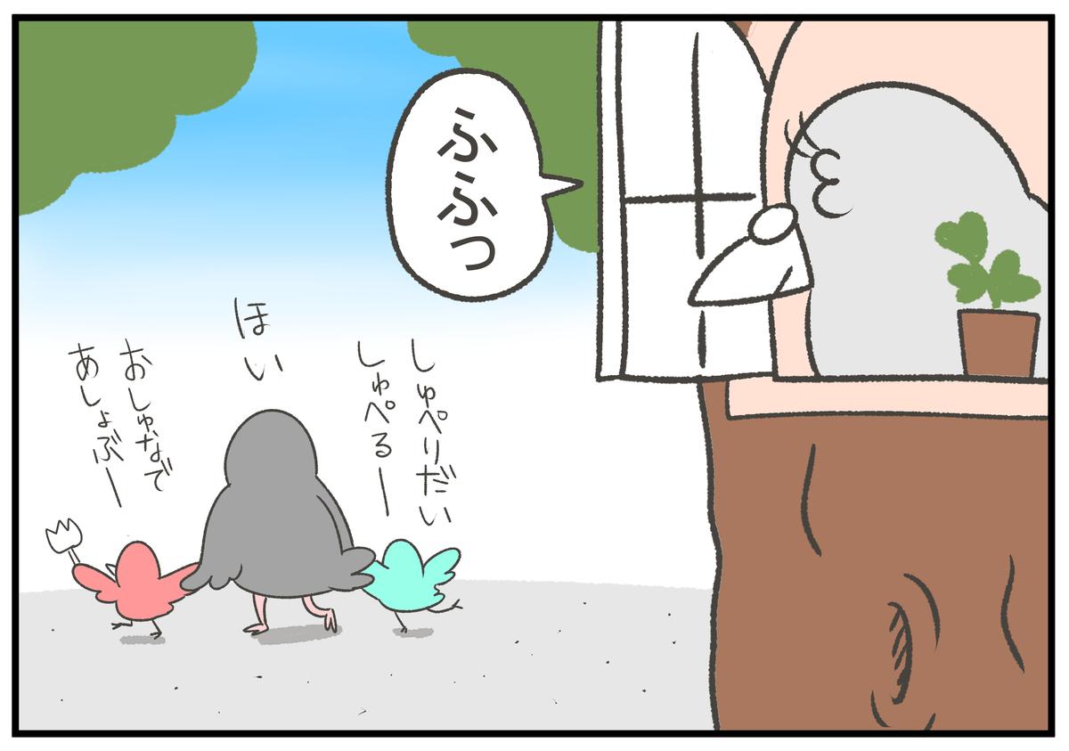 f:id:murakoyome:20200901155612j:plain