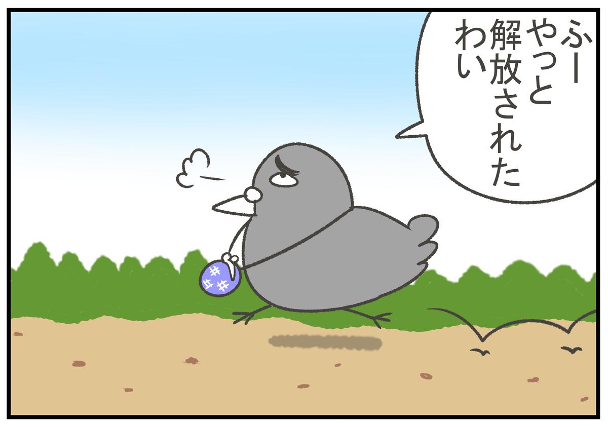 f:id:murakoyome:20200917203429j:plain