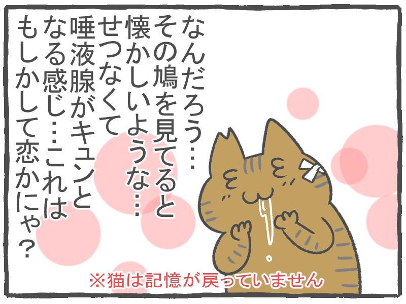 f:id:murakoyome:20201027180040j:plain