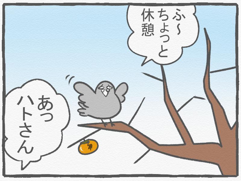 f:id:murakoyome:20201111171019j:plain