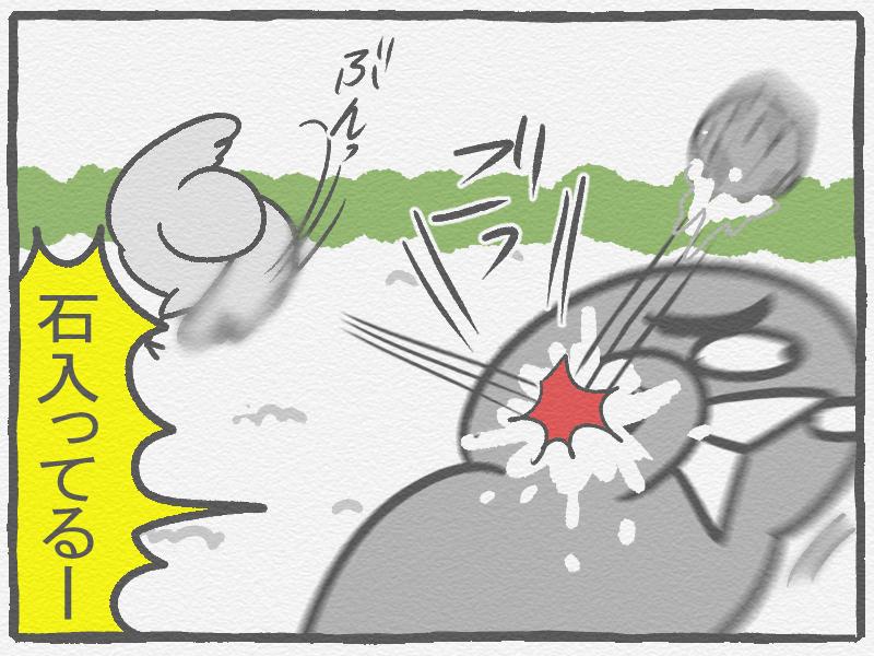 f:id:murakoyome:20210108165728j:plain