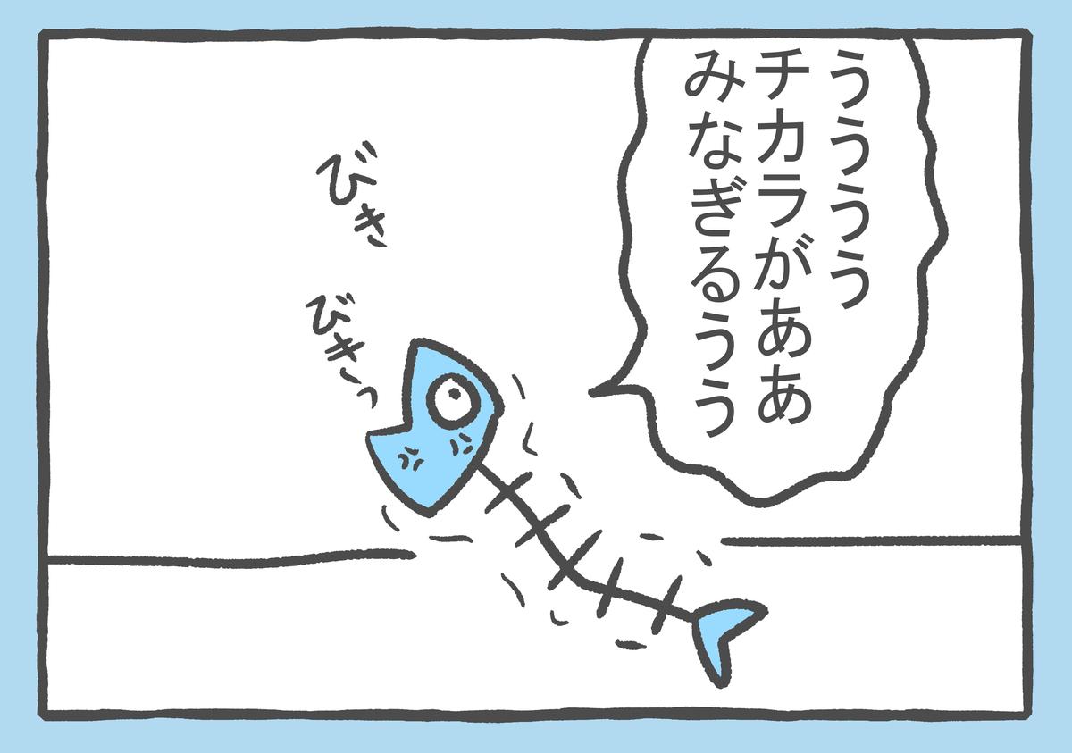 f:id:murakoyome:20210829010423j:plain