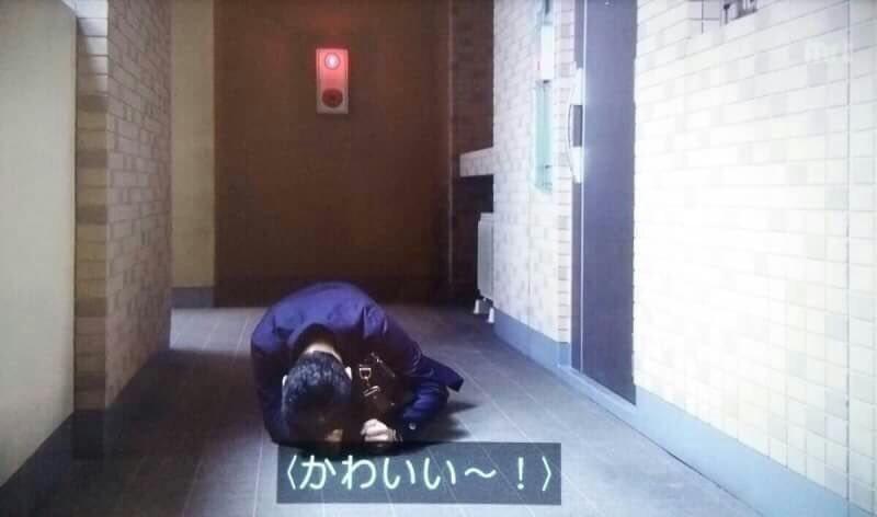 f:id:murakumokun:20161229180208j:plain