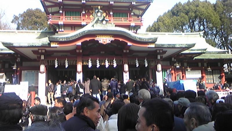 f:id:murakyut:20110102120912j:image