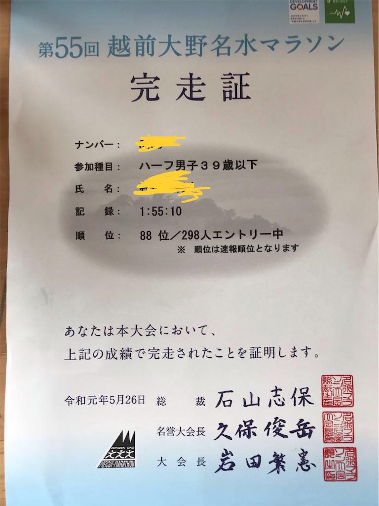 f:id:muramasa0102:20190529173435j:image
