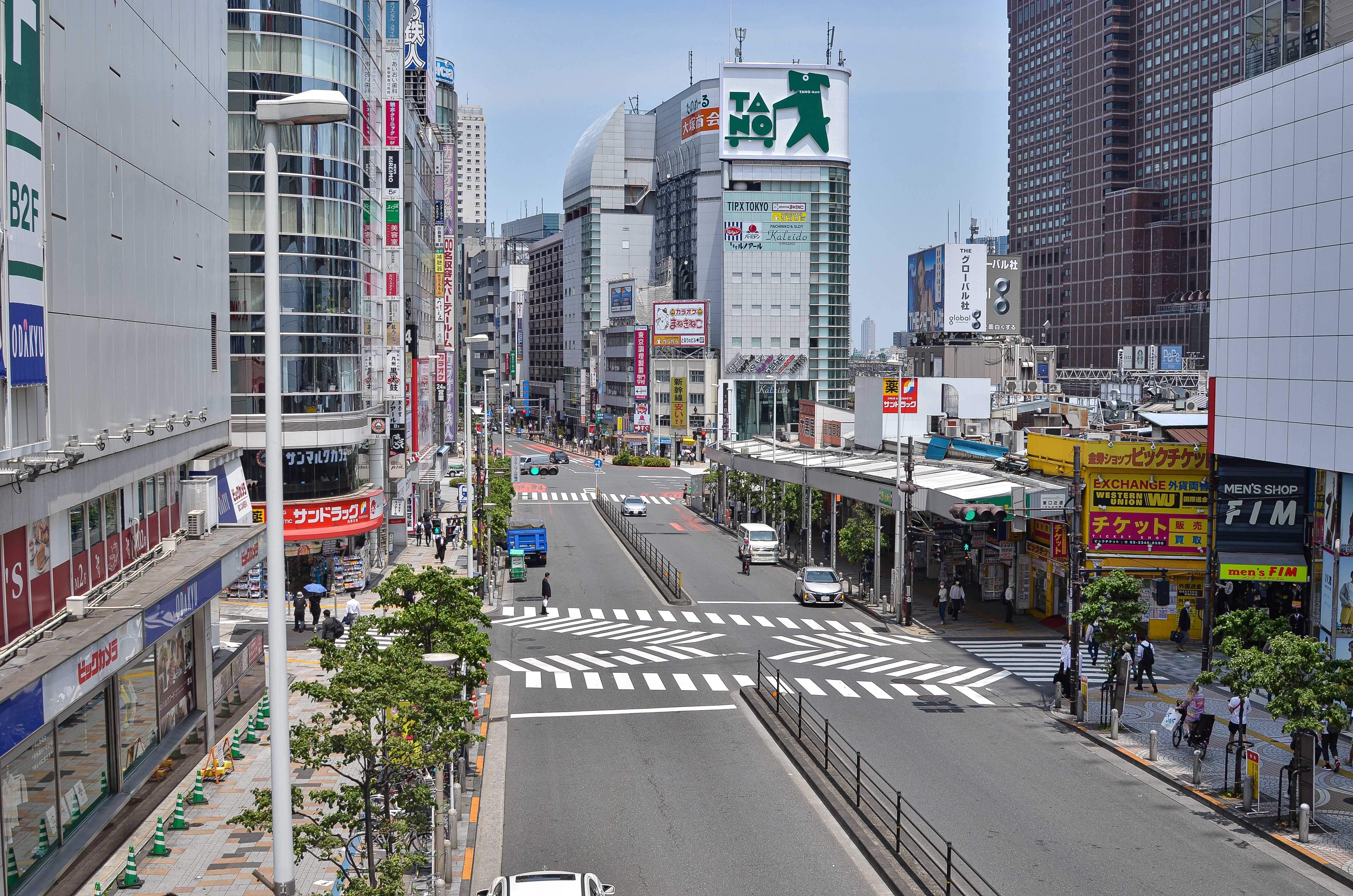 f:id:muramasachang:20210325064342j:image