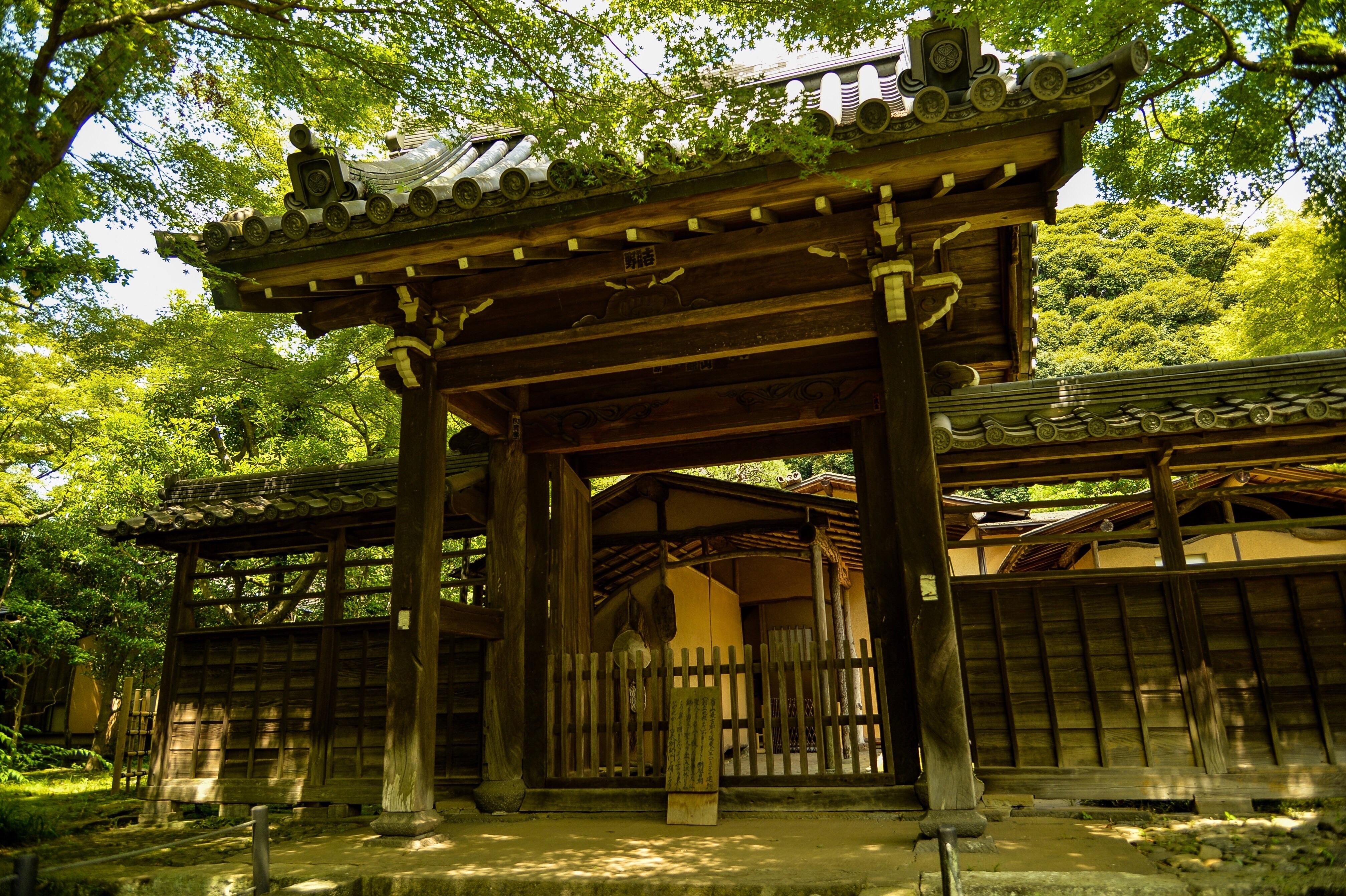 f:id:muramasachang:20210613055200j:image