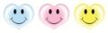 f:id:muramo10:20120816124937j:image:medium