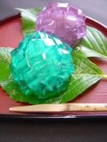 f:id:muramoto-wagashi:20090531154332j:image:left