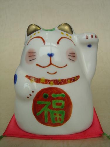 f:id:muramoto-wagashi:20100620153146j:image:left