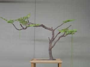 f:id:muramoto-wagashi:20101001190103j:image:left