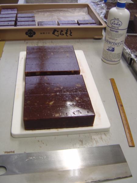 f:id:muramoto-wagashi:20101112080219j:image:left