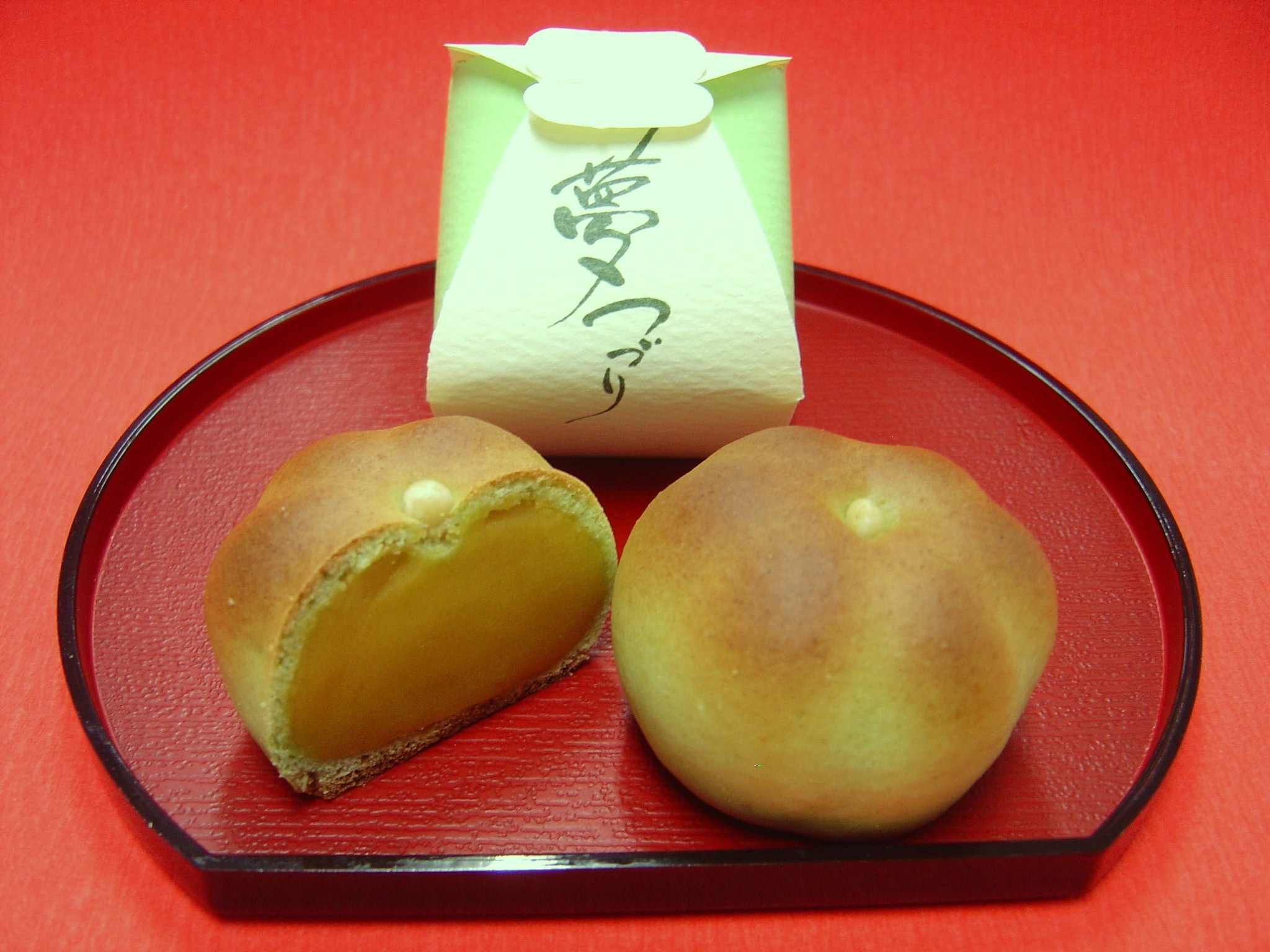f:id:muramoto-wagashi:20101204165427j:image:left
