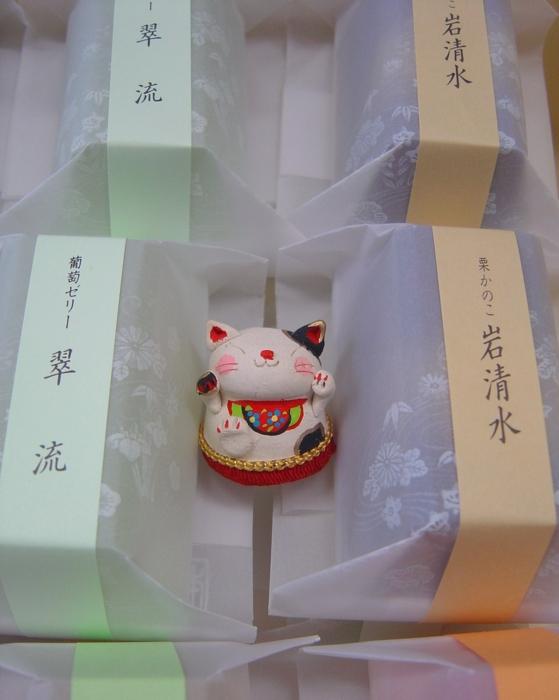 f:id:muramoto-wagashi:20110721071320j:image