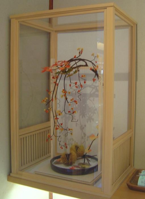 f:id:muramoto-wagashi:20110911084637j:image