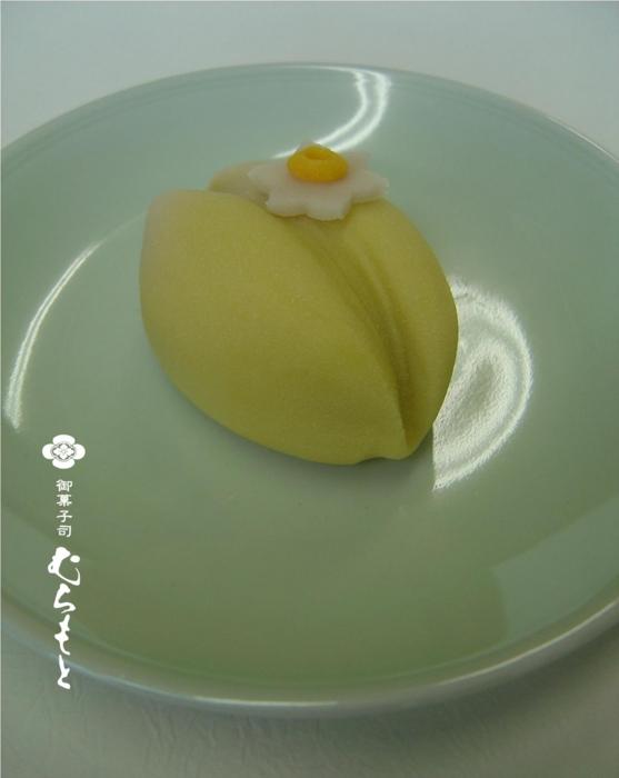f:id:muramoto-wagashi:20111130174942j:image