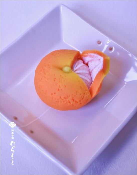 f:id:muramoto-wagashi:20120109183452j:image