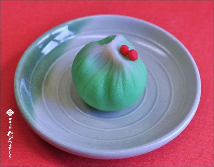 f:id:muramoto-wagashi:20120109183712j:image