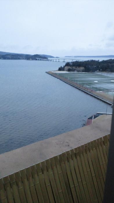 f:id:muramoto-wagashi:20120124070600j:image