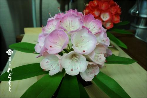f:id:muramoto-wagashi:20130722195046j:image