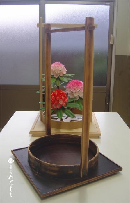 f:id:muramoto-wagashi:20130807191333j:image