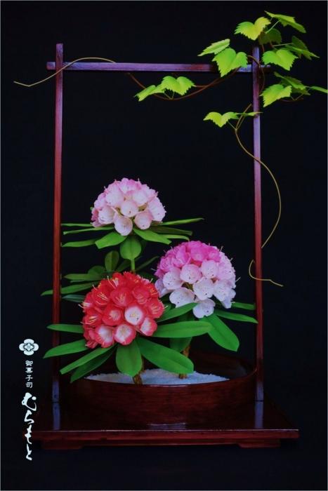 f:id:muramoto-wagashi:20130819203932j:image