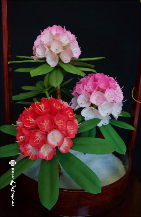 f:id:muramoto-wagashi:20130820181934j:image