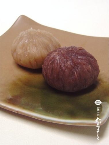 f:id:muramoto-wagashi:20131024180505j:image