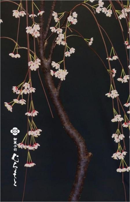 f:id:muramoto-wagashi:20140821190752j:image