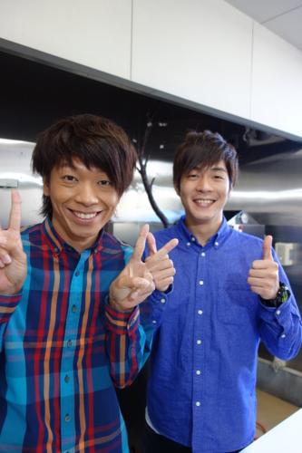 f:id:muramoto-wagashi:20140922104239j:image