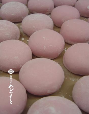 f:id:muramoto-wagashi:20150226194124j:image