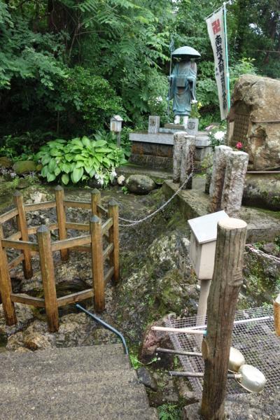 f:id:muramoto-wagashi:20150617100414j:image