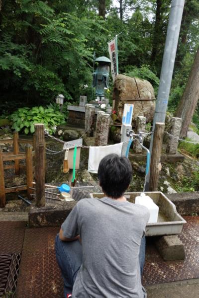 f:id:muramoto-wagashi:20150617100705j:image