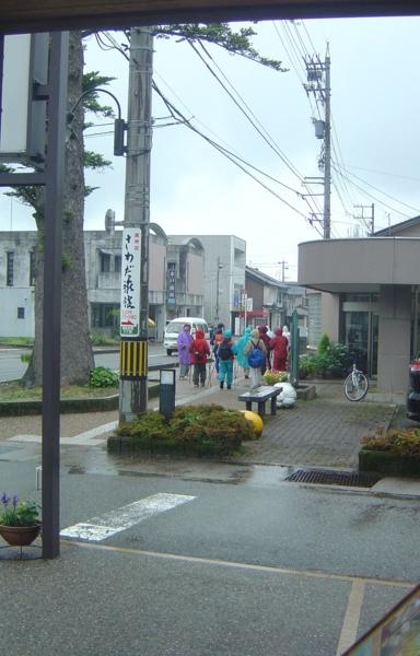 f:id:muramoto-wagashi:20150619114312j:image