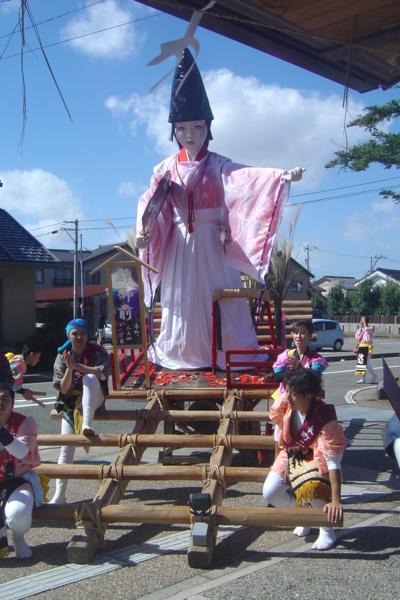 f:id:muramoto-wagashi:20151002132927j:image