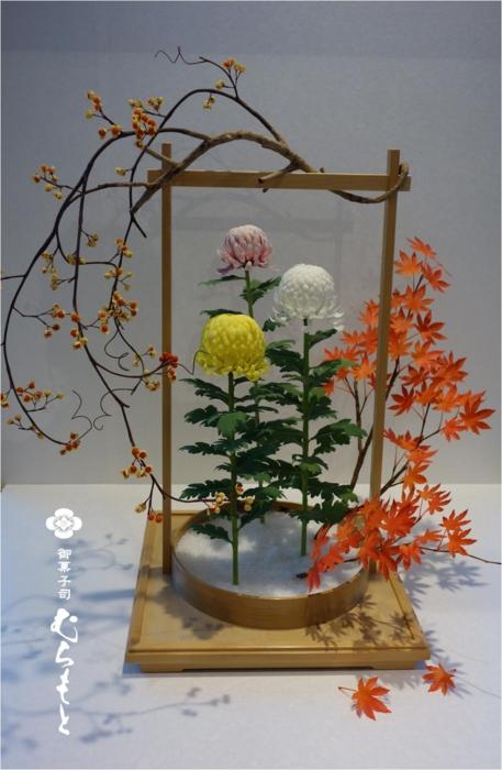 f:id:muramoto-wagashi:20151016204509j:image