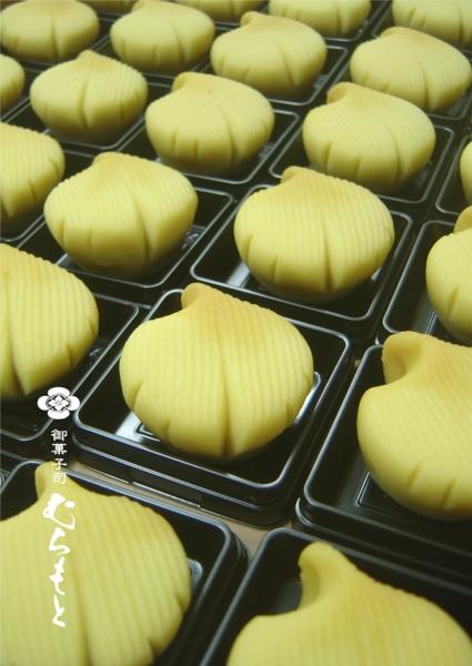 f:id:muramoto-wagashi:20151126182442j:image