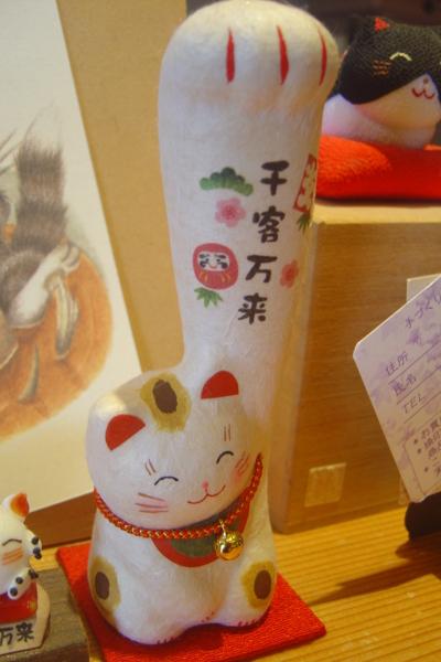f:id:muramoto-wagashi:20160429091026j:image
