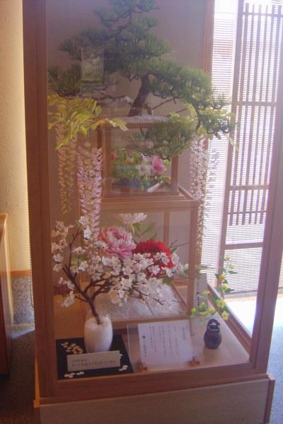 f:id:muramoto-wagashi:20161007080355j:image