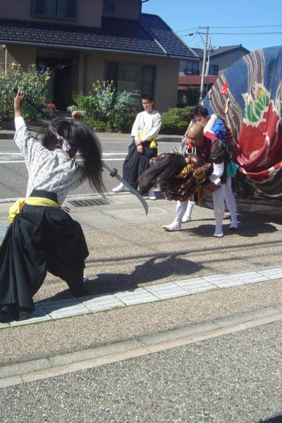 f:id:muramoto-wagashi:20161007112317j:image
