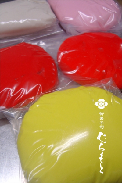 f:id:muramoto-wagashi:20170104175243j:image