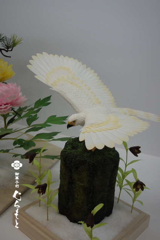 f:id:muramoto-wagashi:20170423184356p:image