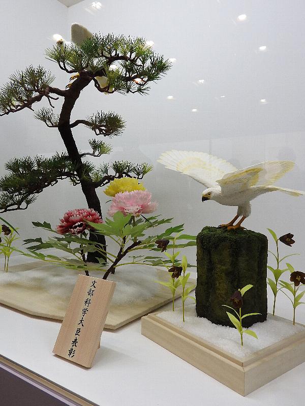 f:id:muramoto-wagashi:20170501182534j:image