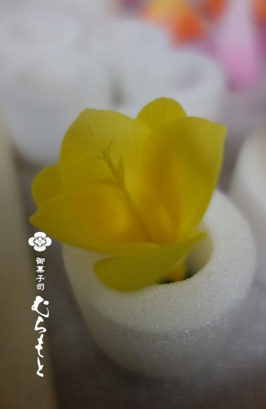 f:id:muramoto-wagashi:20170826192718p:image