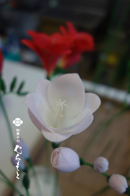 f:id:muramoto-wagashi:20171110194309p:image