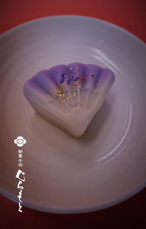f:id:muramoto-wagashi:20180101070635p:image