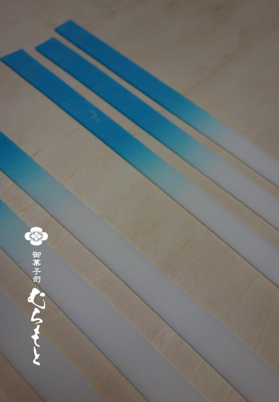f:id:muramoto-wagashi:20180127184801p:image