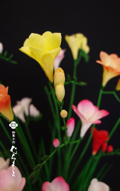 f:id:muramoto-wagashi:20180306185328p:image